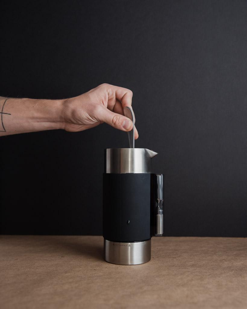 HandsomeWade-Rite-Press-Coffee-Brewer-38.jpg