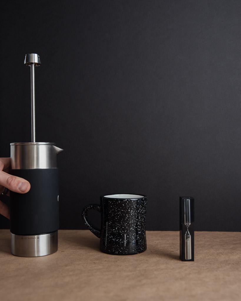 HandsomeWade-Rite-Press-Coffee-Brewer-41.jpg
