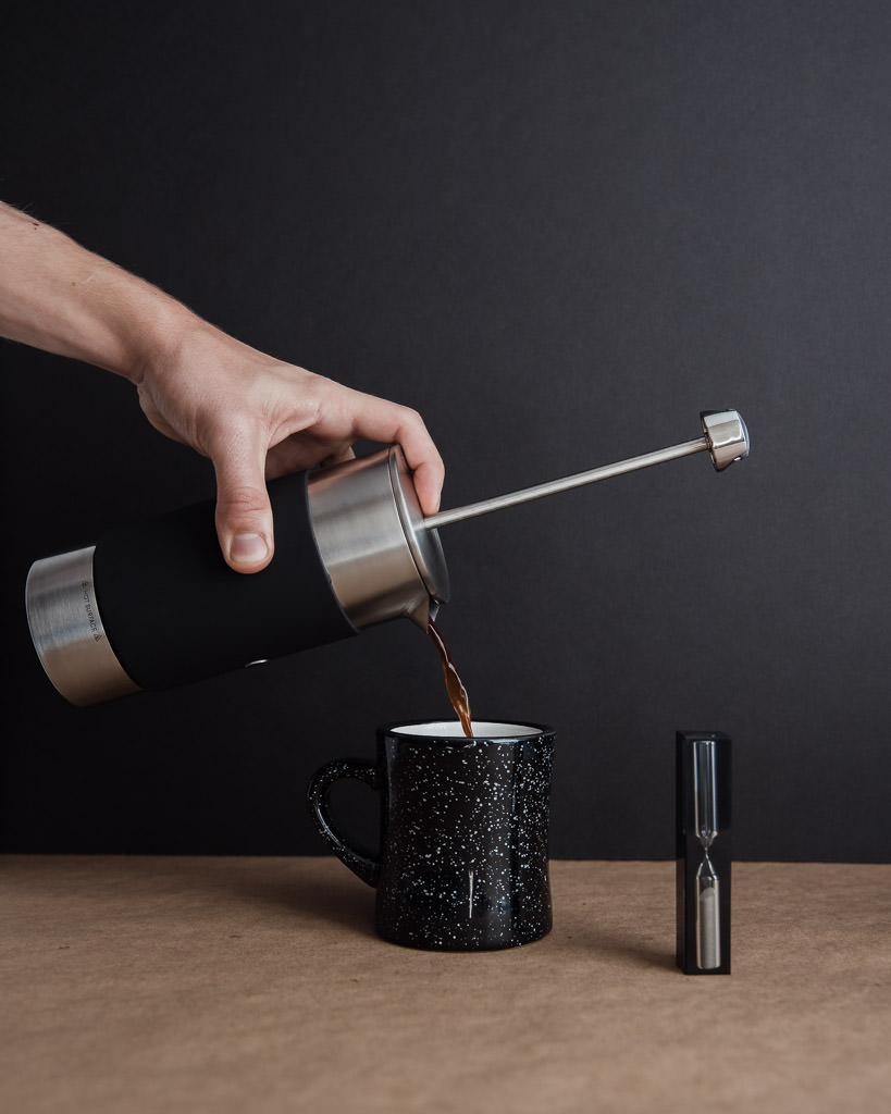 HandsomeWade-Rite-Press-Coffee-Brewer-42.jpg