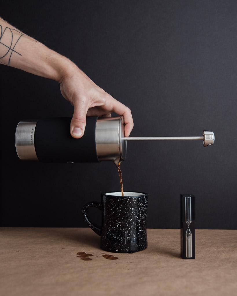 HandsomeWade-Rite-Press-Coffee-Brewer-44.jpg