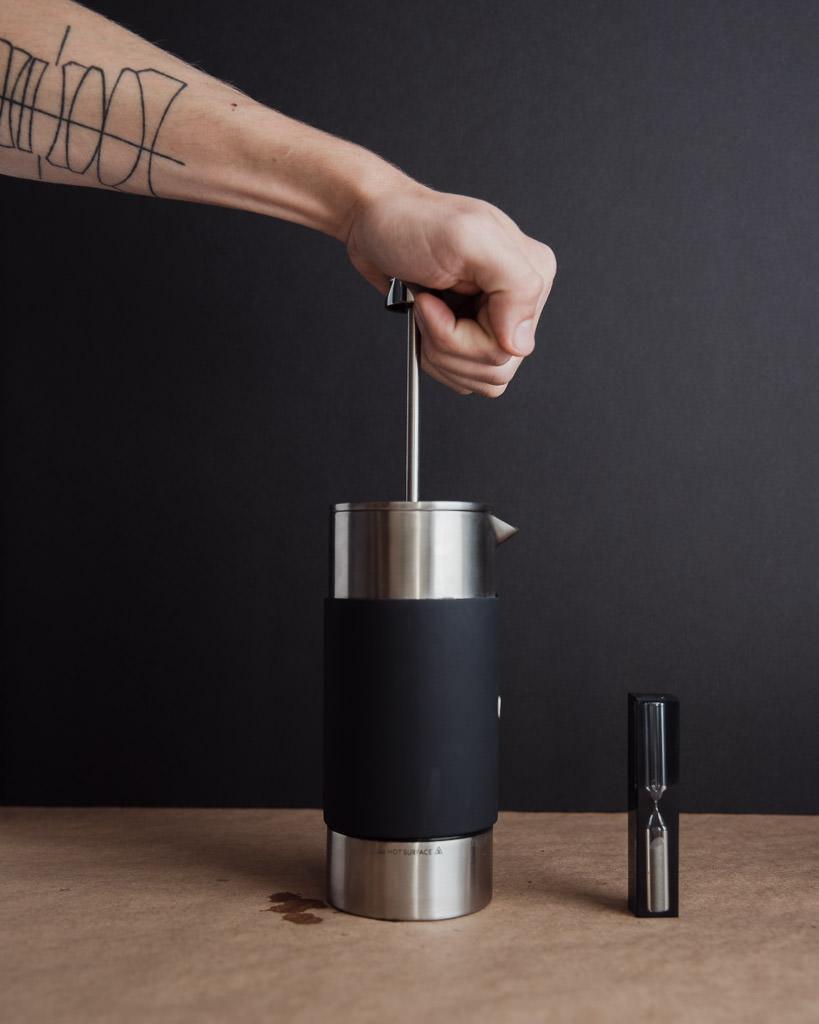 HandsomeWade-Rite-Press-Coffee-Brewer-45.jpg