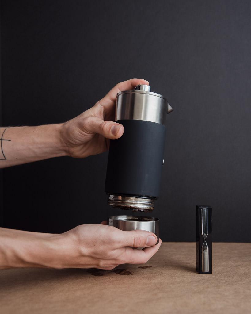 HandsomeWade-Rite-Press-Coffee-Brewer-48.jpg