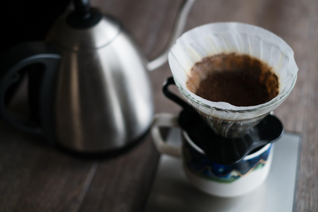 HandsomeWade-Pour-Over-V60-5.jpg
