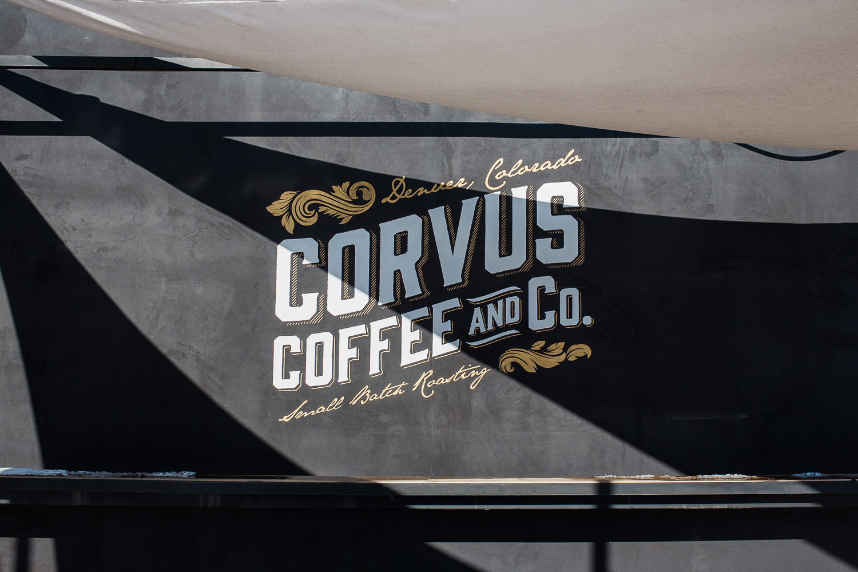 HandsomeWade-Corvus-Coffee-Roaster-Denver-Co-045.jpg