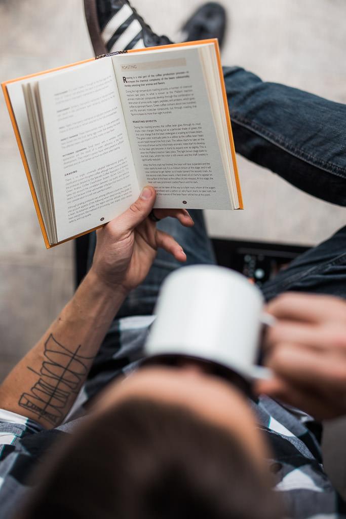 HandsomeWade-Coffee-Books-Christmas-List.jpg