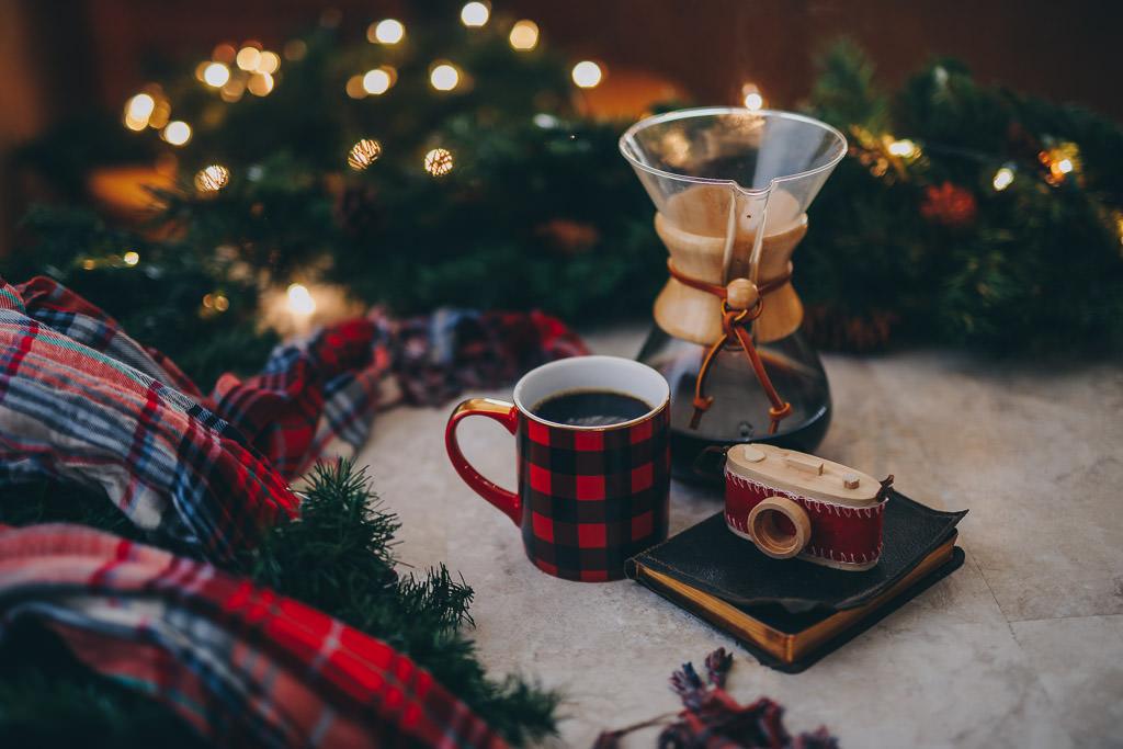HandsomeWade-Coffee-Christmas-Wishlist.jpg