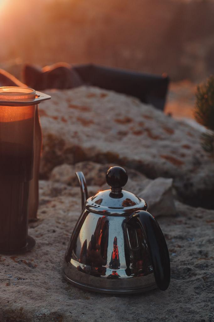 HandsomeWade-Coffee-Kettle-Christmas-List.jpg