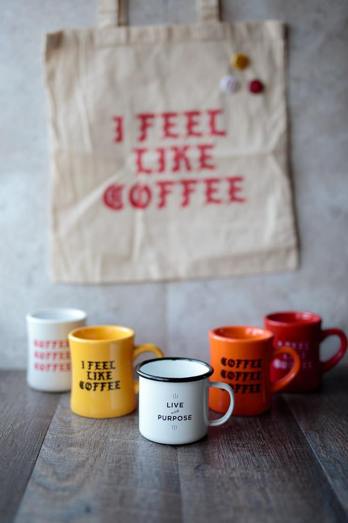 HandsomeWade-Created-Co-Coffee-Mugs.jpg