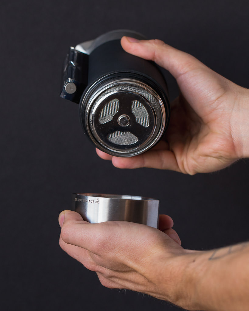 HandsomeWade-Rite-Press-Coffee-Brewer-29.jpg