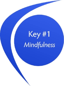 Key 1_revised.jpg