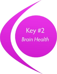 Key 2_revised.jpg