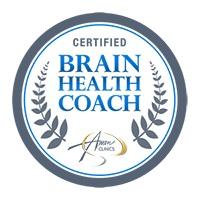 BHCCC+Logo+Badge_200.jpg