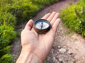 compas small.jpg