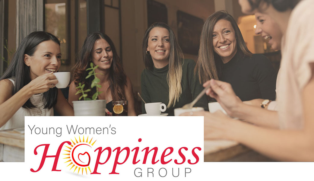 Young-womens-Happiness-Group-_sized.jpg