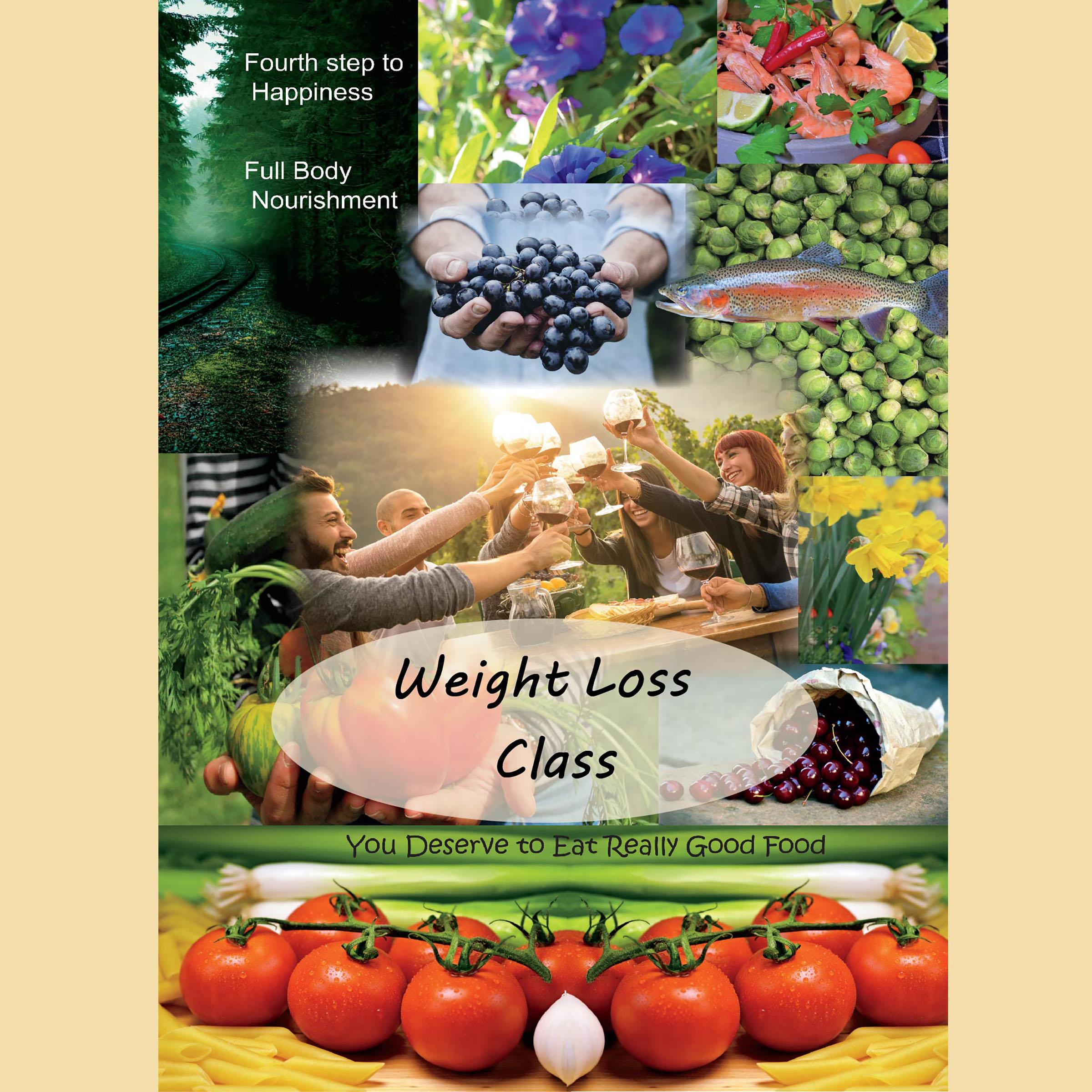 Weight Loss Class_sized.jpg