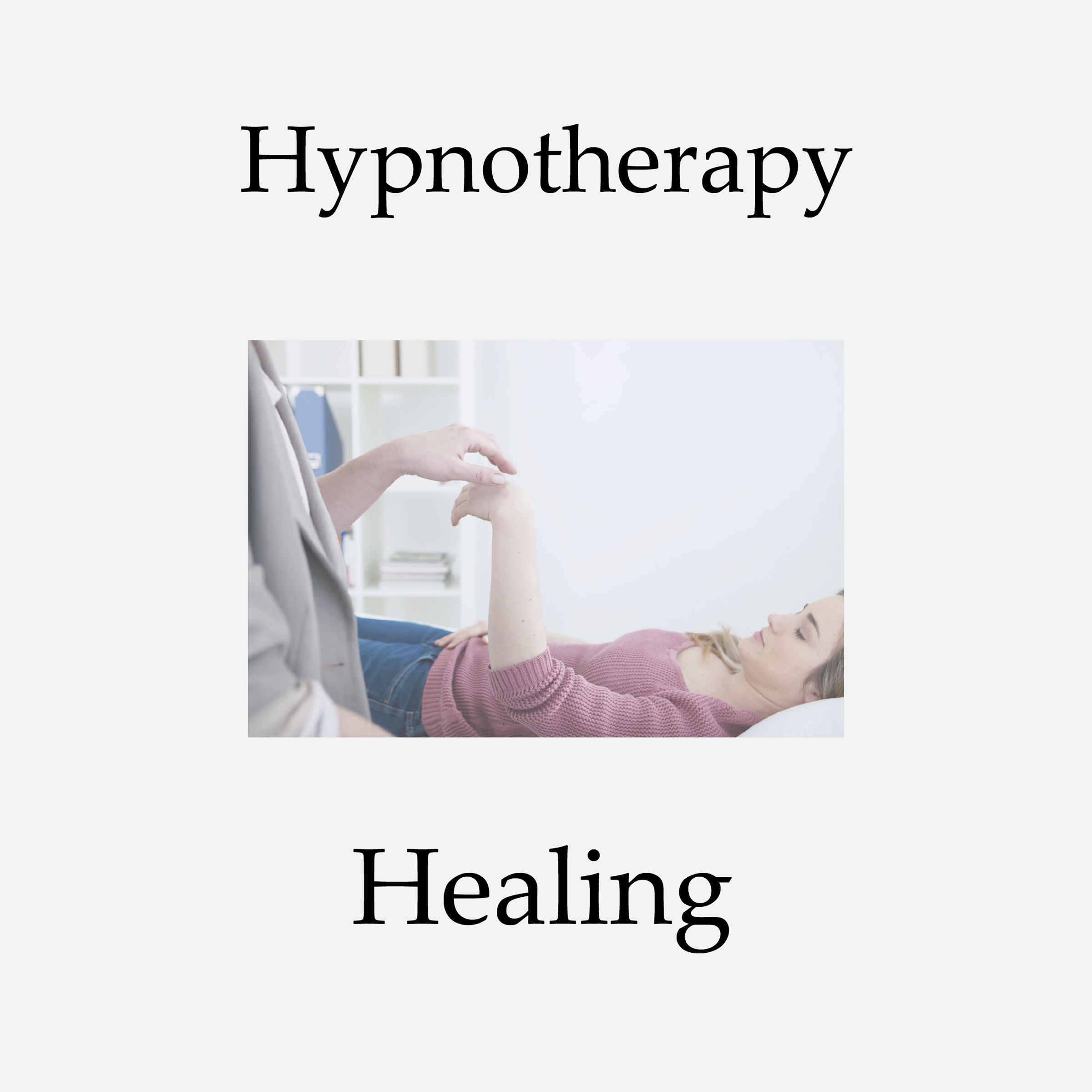 Hypnotherapy.png