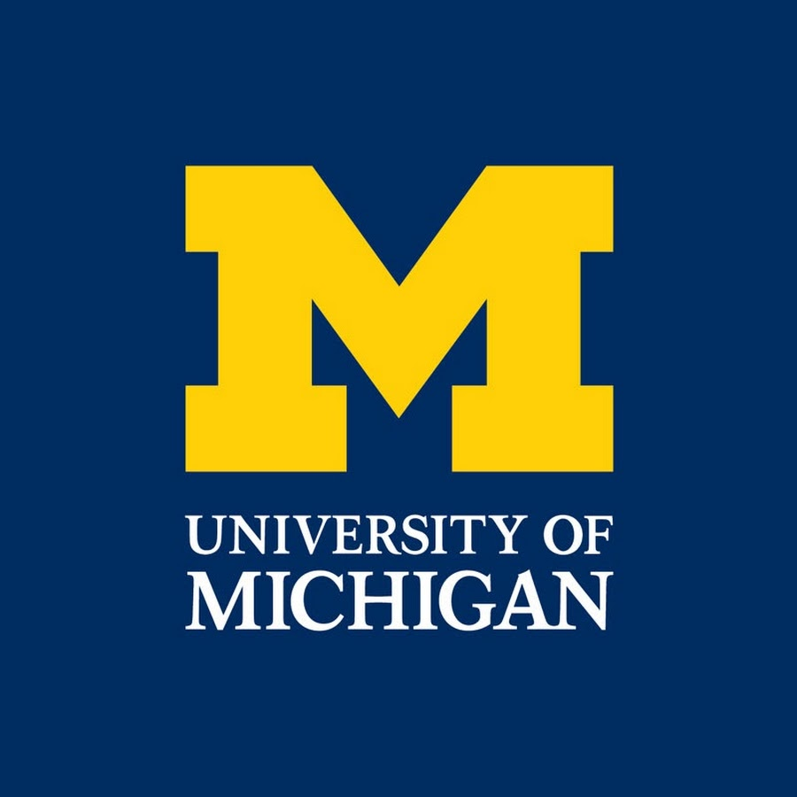 University of michigan - My Life. My Story! Centering the Voices of Trans Lives!