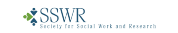 Society for social work and research - Workshop: Research Capacity Building with Transgender and Gender Expansive Youth