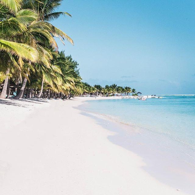 """Mauritius was made first and then heaven; and heaven was copied after Mauritius."" - Mark Twain . Photo by@rileys_travels . . . . . #adventure #weekend #marktwain  #mauritius #wanderlust #summer #instatravel #travel #instabeer #beer #mauritiusexplored  #adventure  #perth  #brisbane  #sydney #Melbourne #adelaide #adventure #instagood  #instadaily  #islandlife  #tropical  #honeymoon #instalike #phoenixbeeraus #australia #influencer #beers #surf #love"