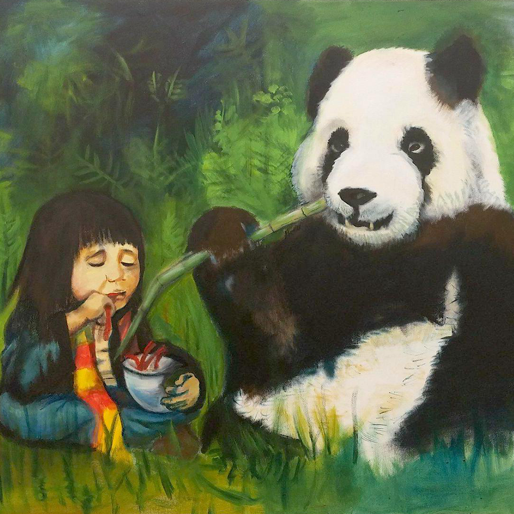 paintings.png