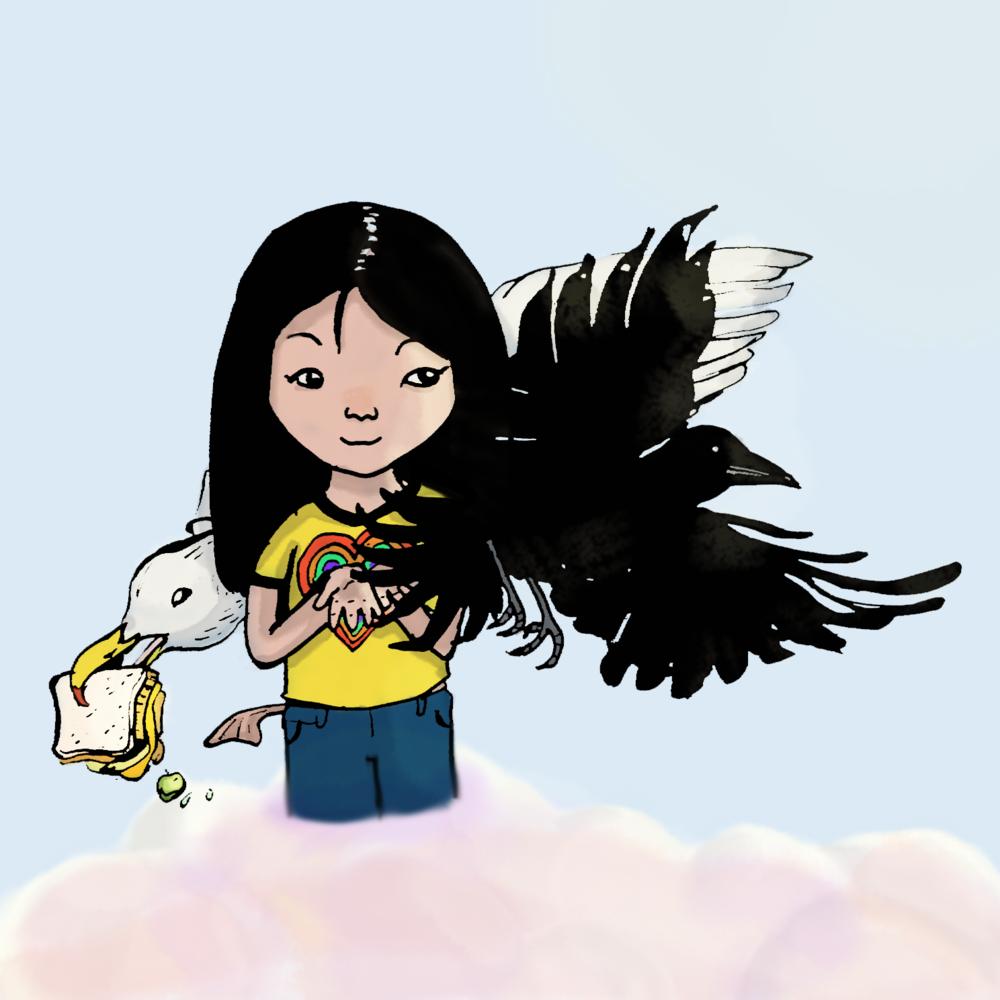 birdgirl.png