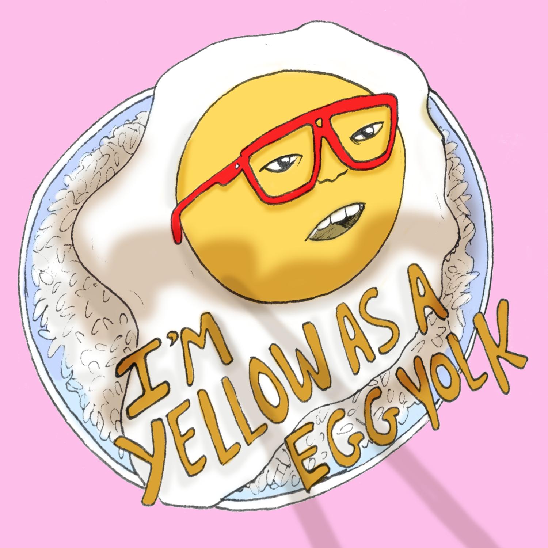 eggyolk.png