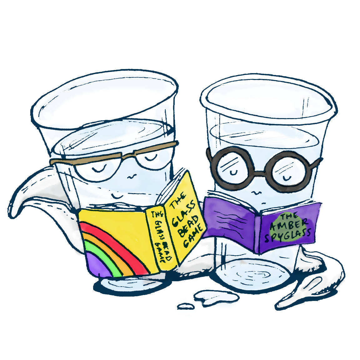 readingglasses.png