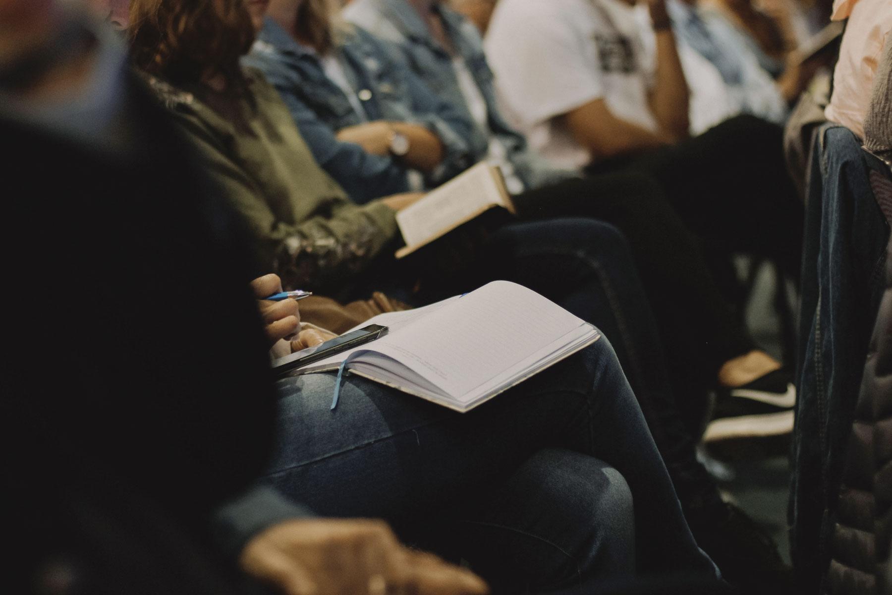 Community Consultative Committee -