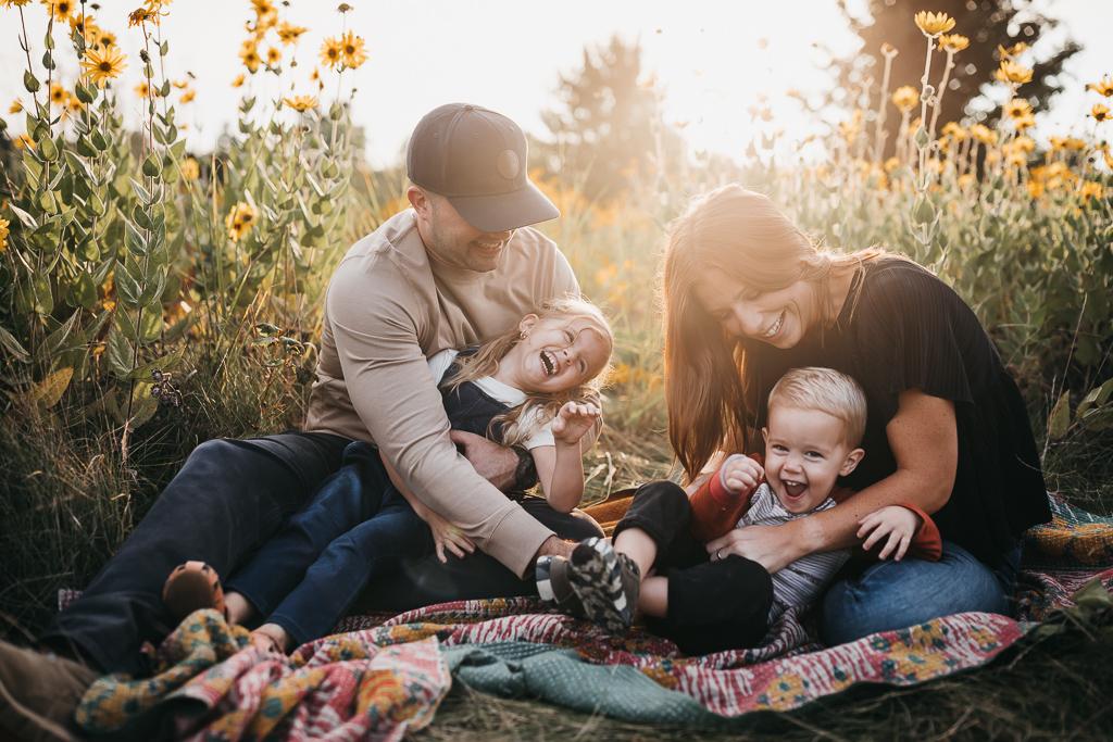 POE FAMILY-4207.jpg