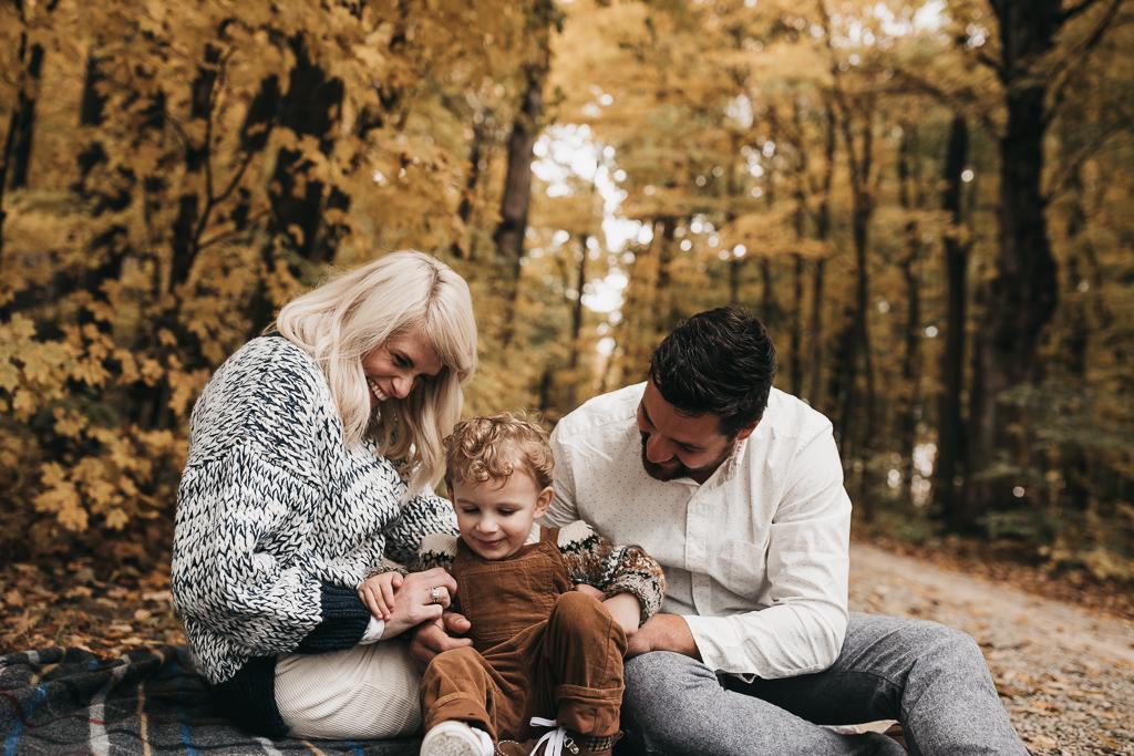 freeman family-9406.jpg