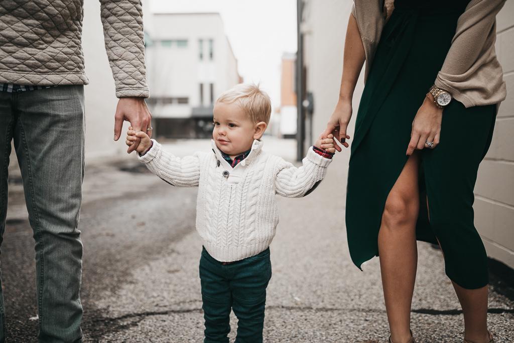REINHOLT FAMILY-.jpg
