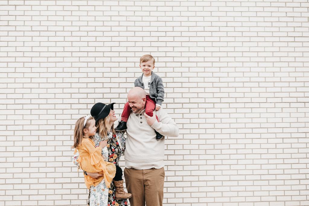 PLACK FAMILY-2191.jpg