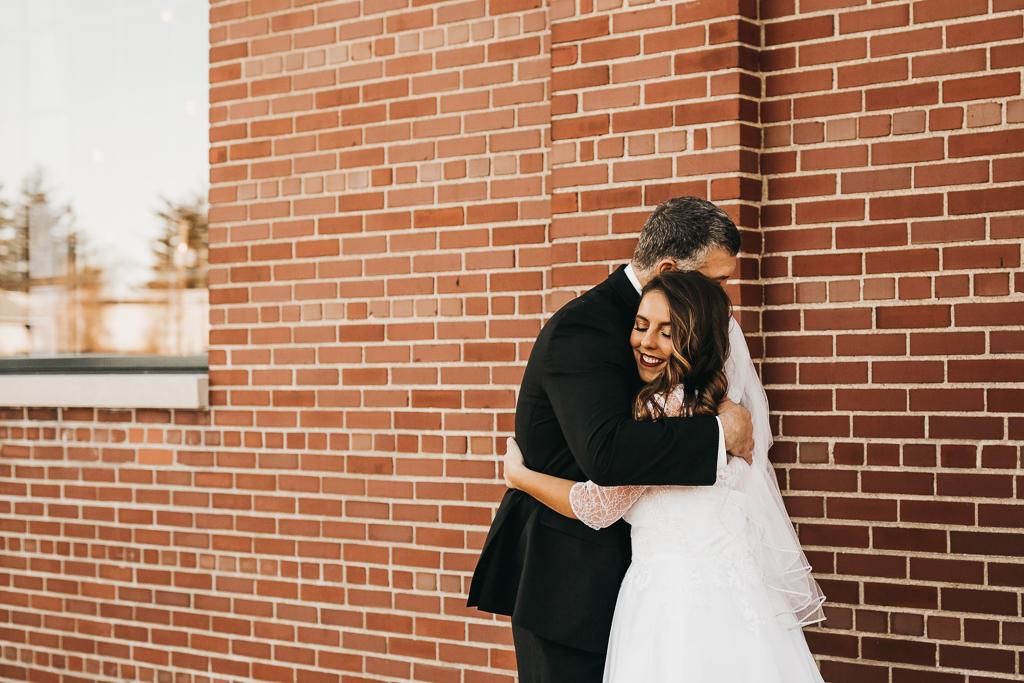 fleming wedding-9544.jpg