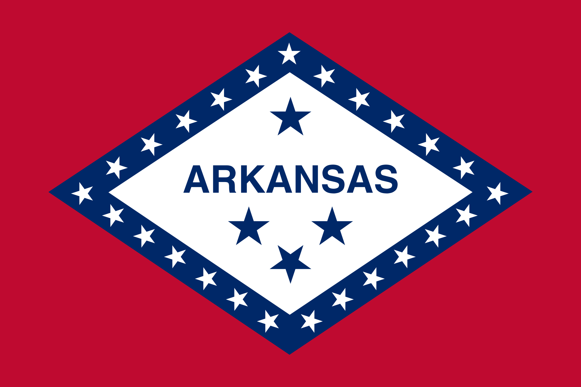 Flag_of_Arkansas.png