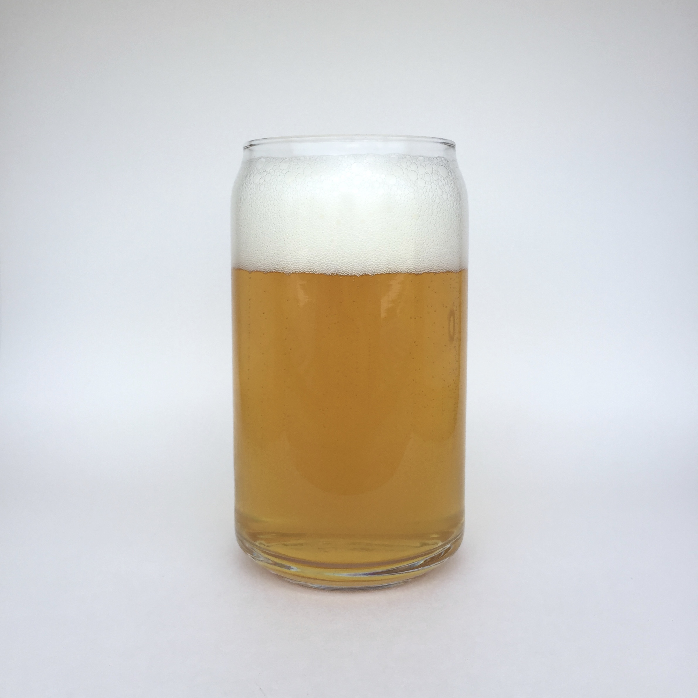 Strawberry Blonde is a crisp, low-alcohol beer that is an easy-drinking and highly-poundable thirst quencher.