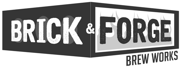 Brick & Forge.png