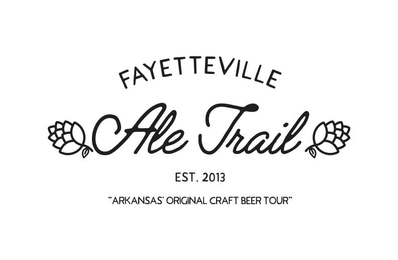 Fayetteville Ale Trail Logo.jpg