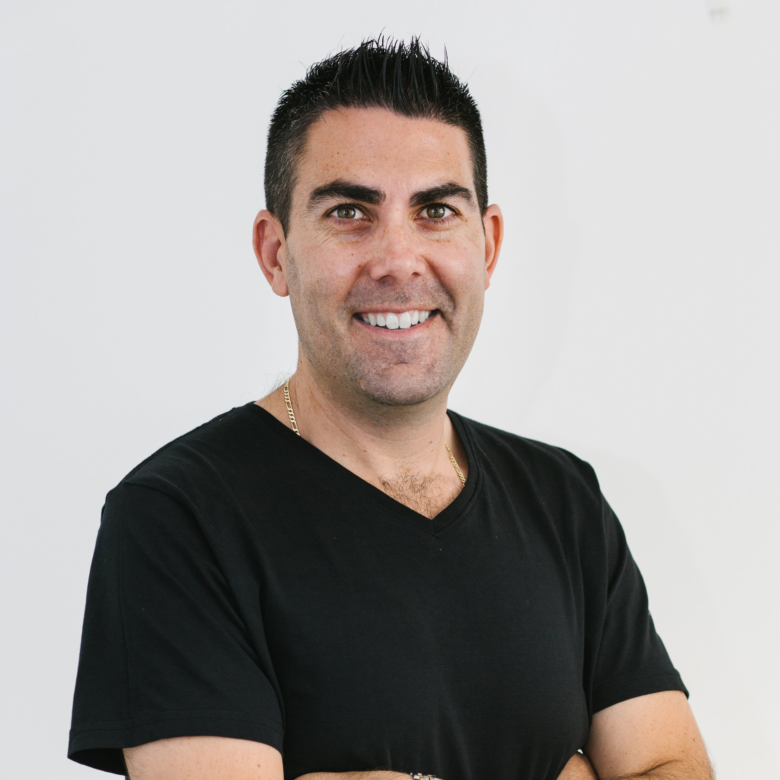 Michael Anastasiadis   Mortgage Adviser   Prior to joining Bozinoff Mortgages in 2017, Michael had 17 years at Inland Revenue in a variety of roles, including investigations, Compliance & Intelligence and more recently in leadership roles in the Business Analysis and Project Management professions.  Phone: 04 934 1832 Mobile: 021 757 269 Email:  michael@bml.net.nz   Disclosure Statement Michael Anastasiadis