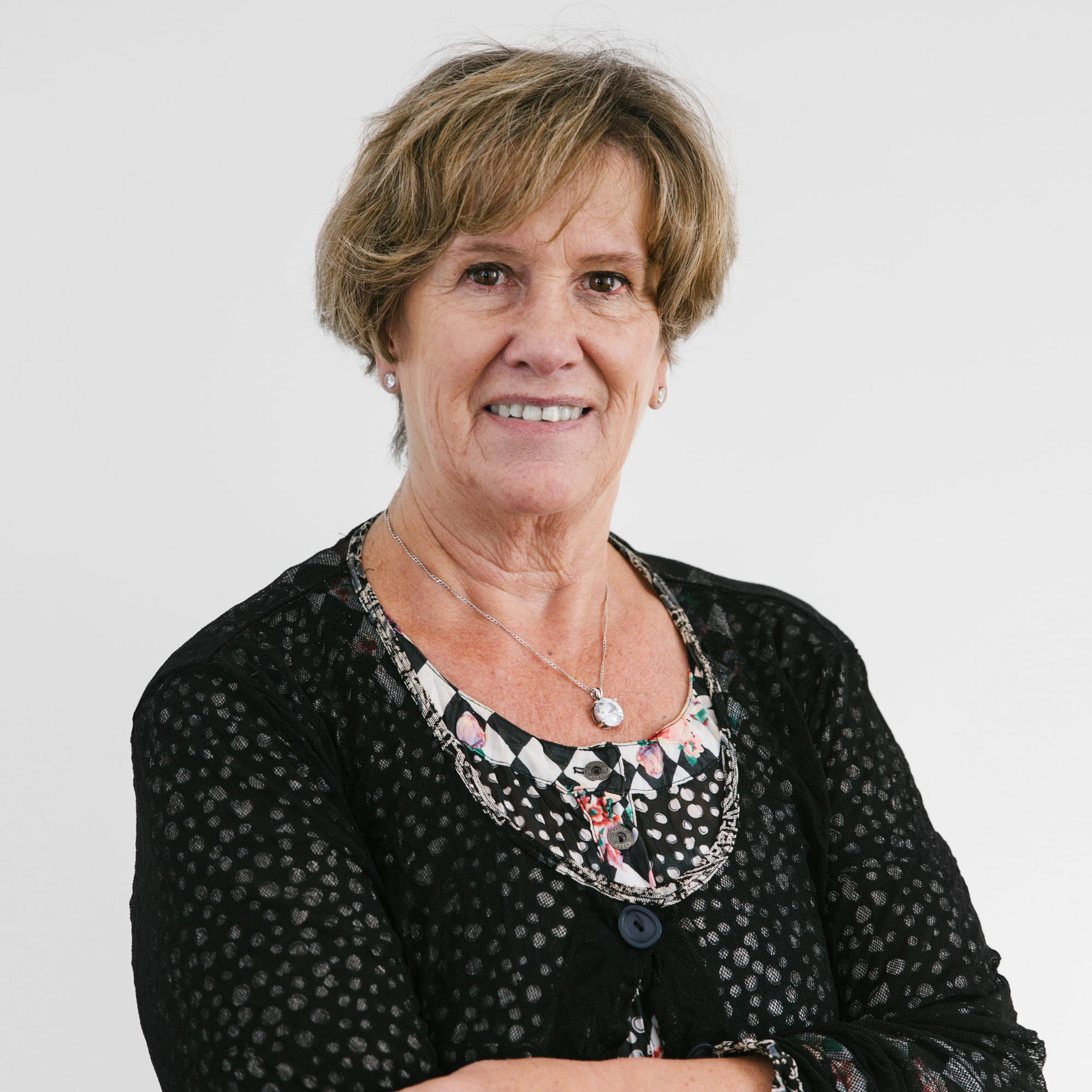 Barbara Braddock   Insurance Adviser    Barbara is the Insurance Specialist at Bozinoff Mortgages. She has been in the industry for more than 15 years so comes with a wealth of experience and knowledge. Barbara assesses each client on their individual needs and will tailor a package to suit your needs and your budget.  Phone: 04 298 3632 Mobile: 027 511 2610 Email:  barbara@bml.net.nz   Disclosure Statement Barbara Braddock
