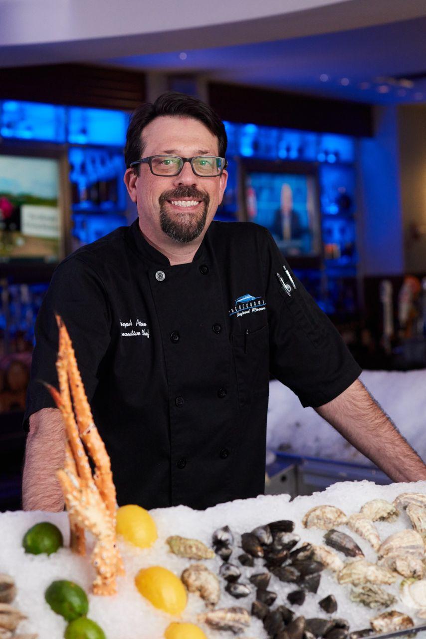 Oceanaire+Seafood+Room+19.jpg