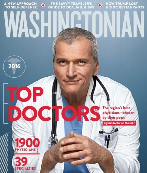Top-Washington-DC-Plastic-Surgeon-477x630-1.jpg