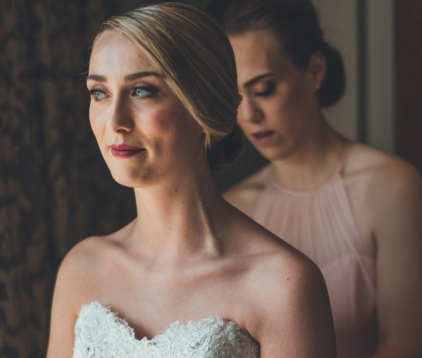 Taylor and Ryan's Wedding IMAGE2.JPG