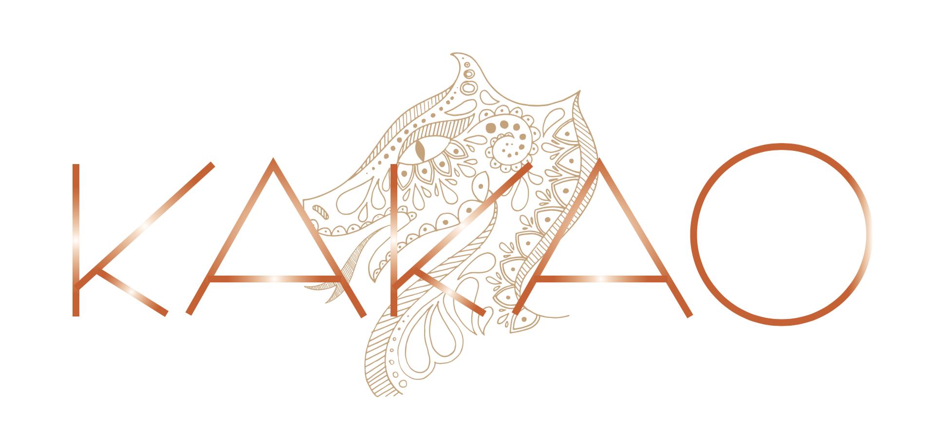 kakao logo 1.png