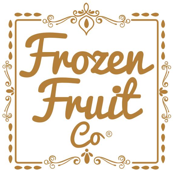 Frozen Fruit Co.-SCVVegFest2019Vendor.png