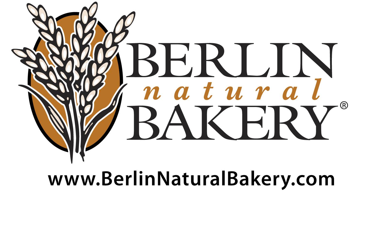 BerlinNaturalBakery_SCVVegFest2019_Vendor.jpg