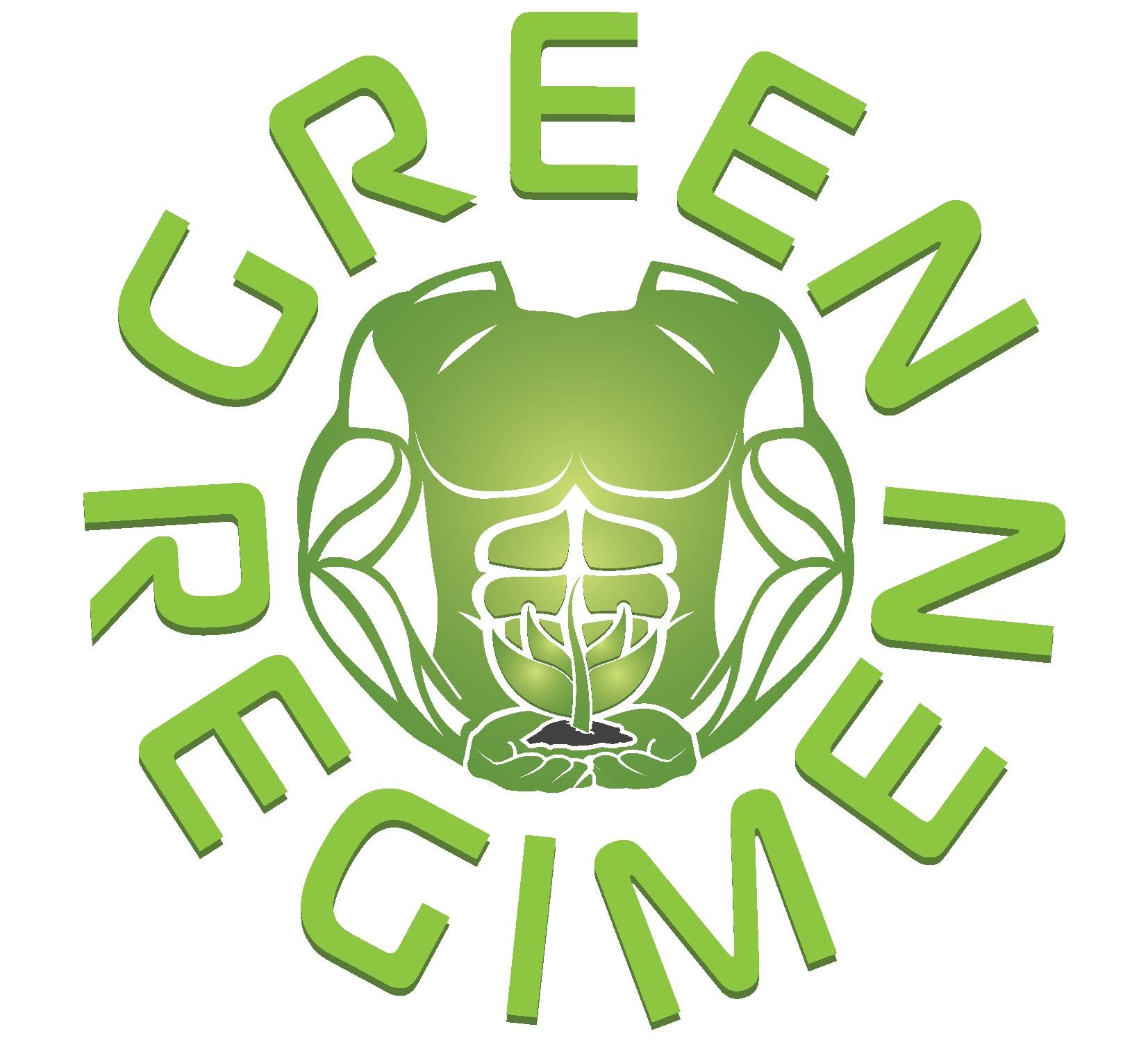 GreenRegimen_SCVVegFest2019_vendor.jpg