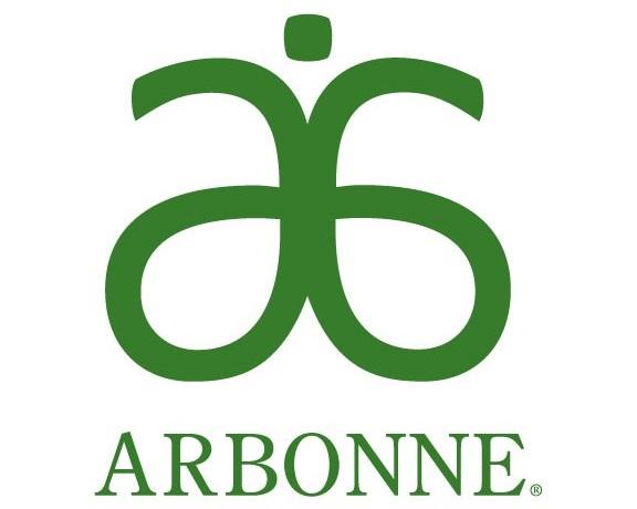 Arbonne+Logo+.jpg