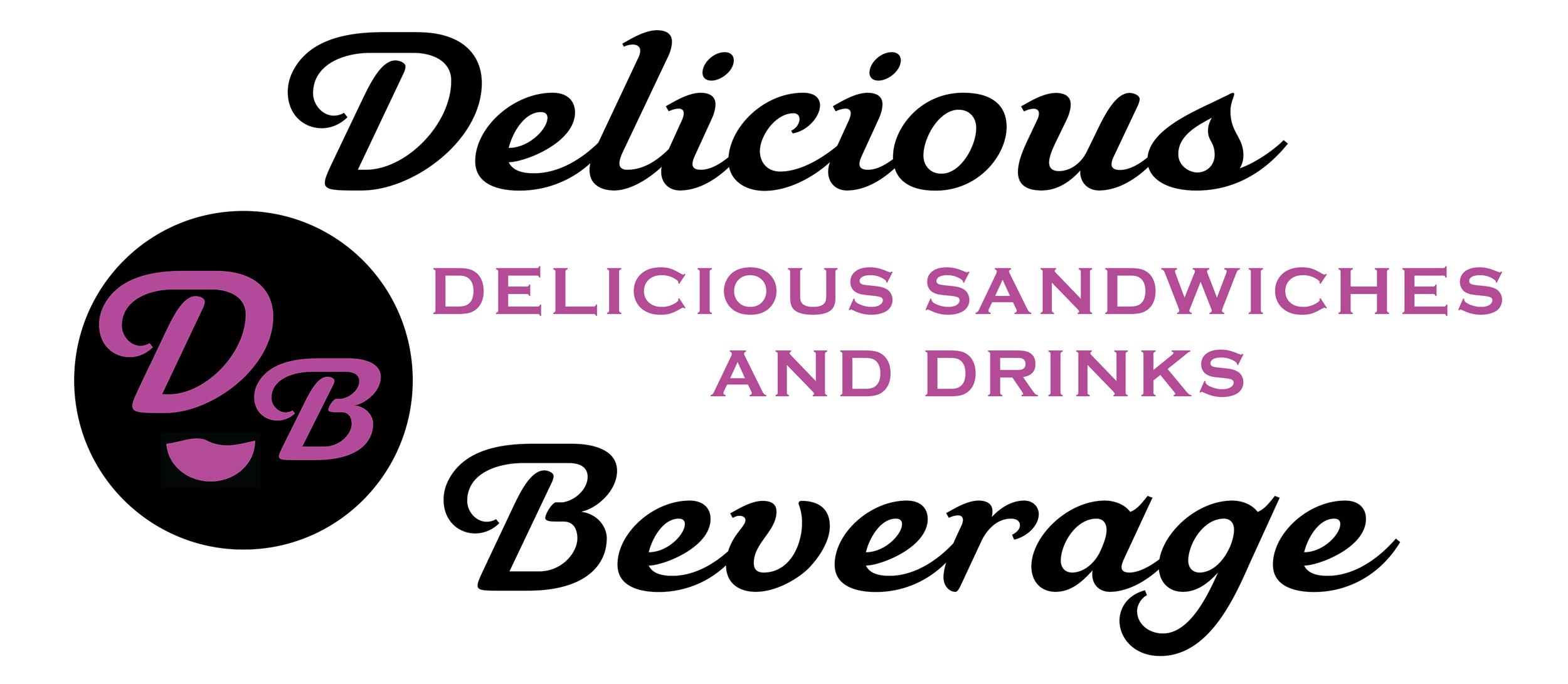 Delicious Beverage_SVVegFest_2019_Vendor.png