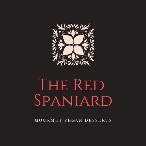 TheRedSpaniard_SCVVegFest_2019_Vendor