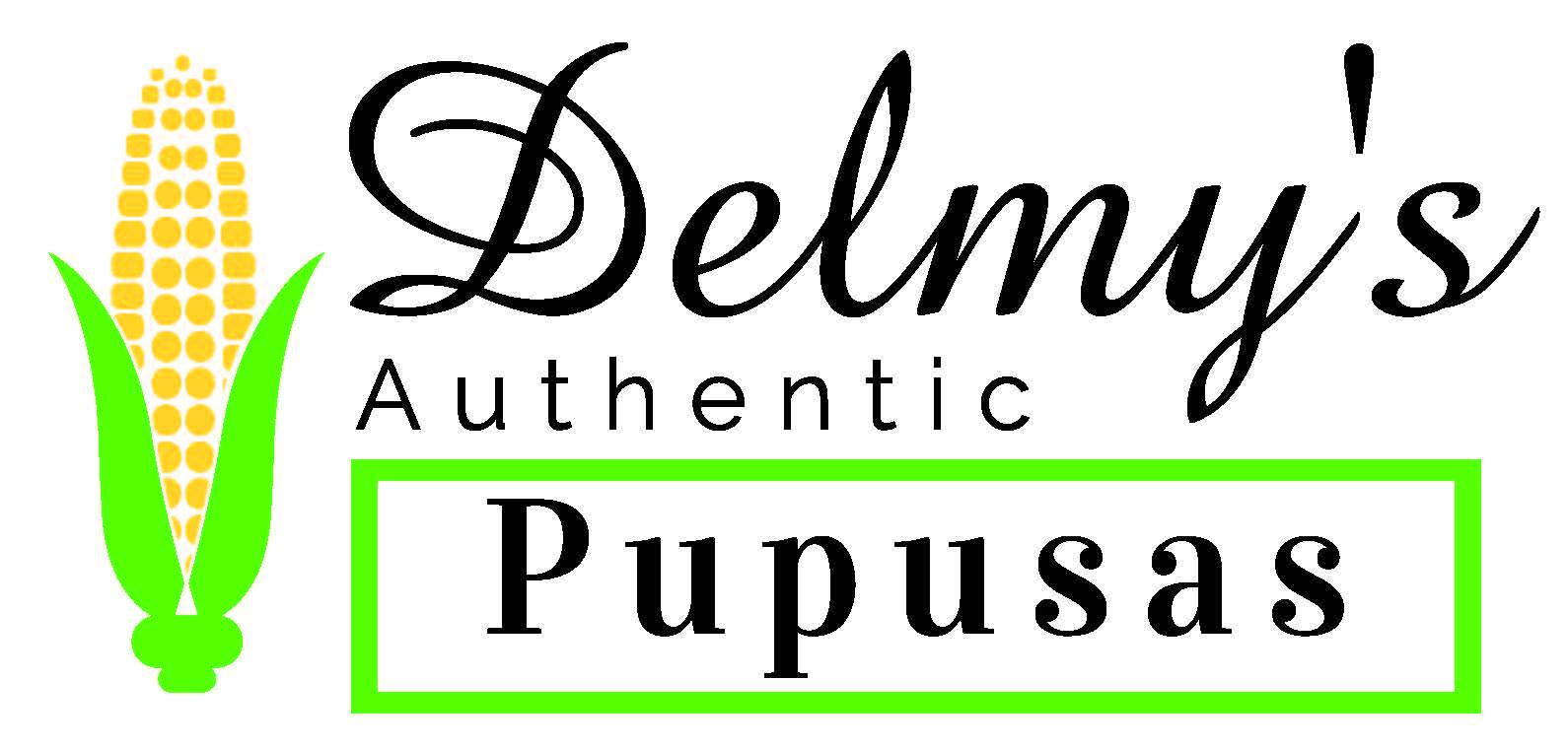 Delmys_2019_SCVVegFest_Vendor.jpg